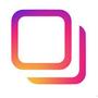 Swipeable Panorama for Instagram