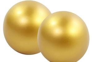 esferas_douradas