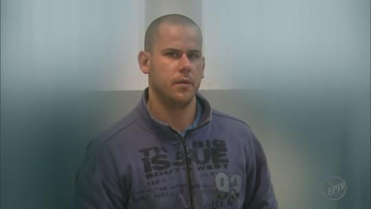 Justiça nega novo interrogatório a Guilherme Longo, acusado de matar o menino Joaquim