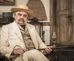 José Dumont é Eudoro | TV Globo