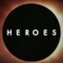 Teste Heroes