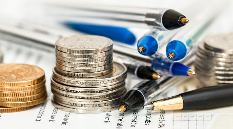 Novo modelo visa reduzir os juros cobrados no cheque especial e deve entrar em vigor no segundo semestre (Foto: Pixabay)
