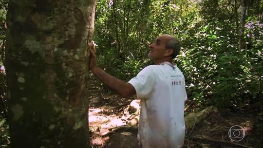 Minidocs Paratyé: assista aos filmes da terceira edição de documentários