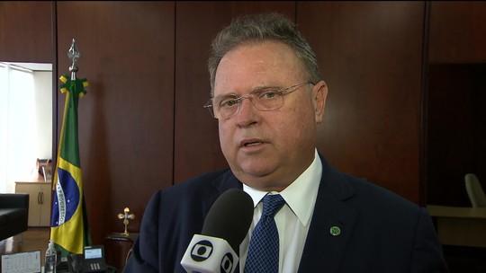 Primeira Turma do STF estende restrição de foro privilegiado para ministros