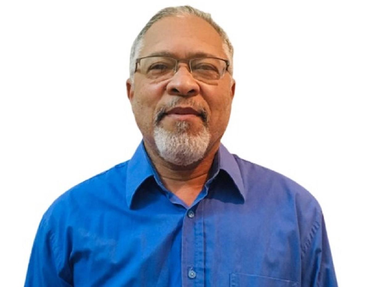 Conheça as propostas do candidato Luiz Xavier à Prefeitura de Santos, SP