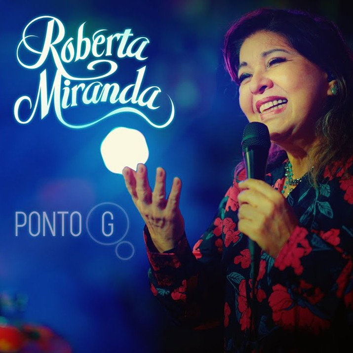 Roberta Miranda vai atrás de 'Ponto G' para atingir sucesso com música da dupla Os Nonatos