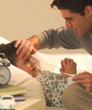 Viroses: sintomas, causas e tratamentos
