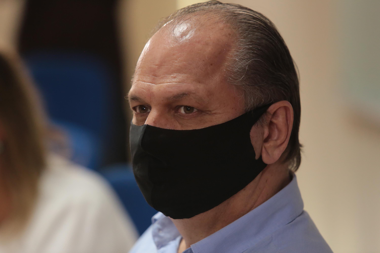 Líder do governo: PEC da Imunidade é reação ao STF por atuação no caso Daniel Silveira