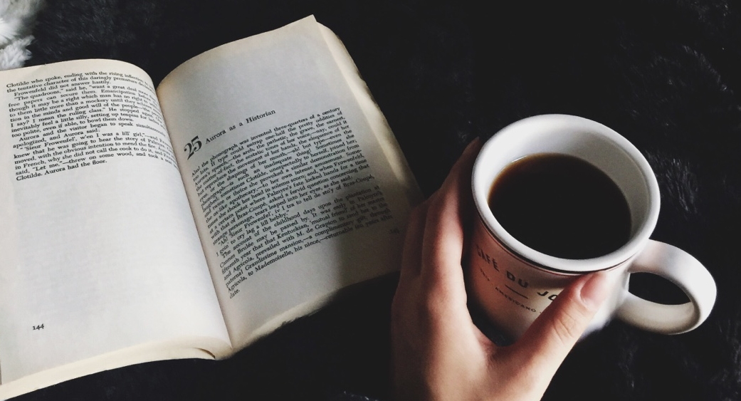 café (Foto: Reprodução/Tumblr)
