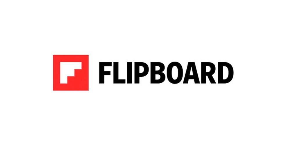 Flipboard enviou e-mail para alertar usuários sobre risco de vazamento. — Foto: Divulgação