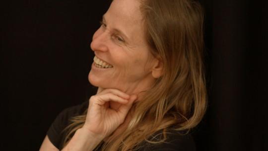 Deborah Colker estreia como diretora no musical 'O Frenético Dancin' Days'; veja