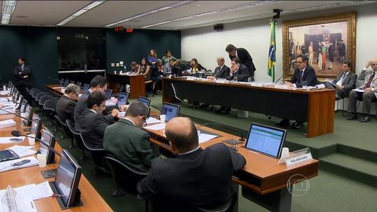 CPI da Petrobras chega ao fim sem pedir indiciamento de políticos