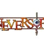 Neversoft Entertainment