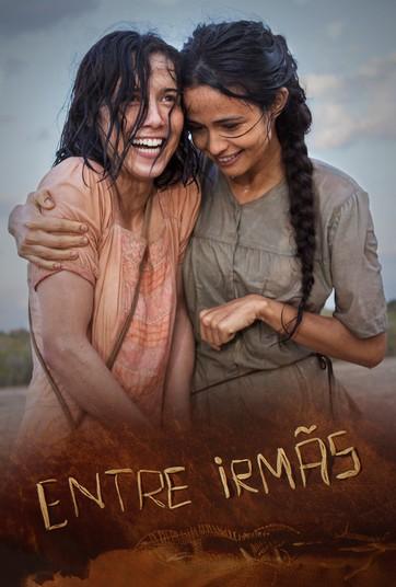Между сестрами / Entre Irm?s (2018) с русскими субтитрами
