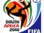 Álbum Virtual da Copa do Mundo 2010