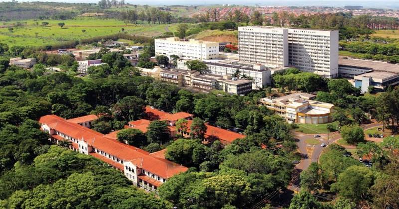 USP cai 10 posições em ranking internacional de melhores universidades para estudos clínicos