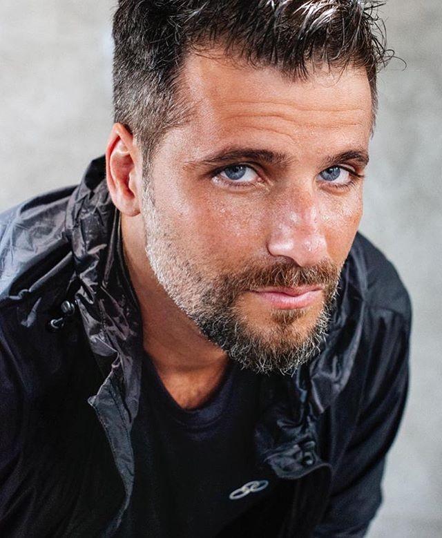 Bruno Gagliasso (Foto: Adriano Brodbeck)