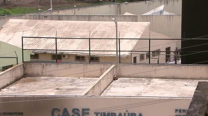 Pernambuco abre seleção para agentes socioeducativos na Zona da Mata ... 355d4d215eb09