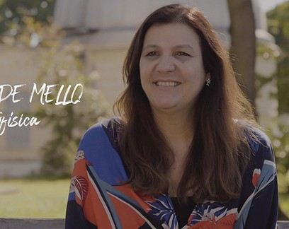 """Documentário """"Como Ela Faz?"""" discute desigualdade de gênero no trabalho"""