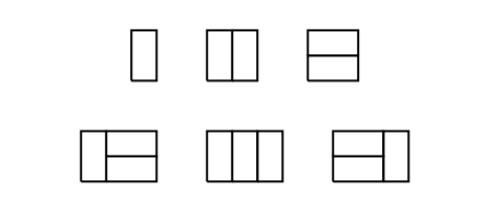 dominos-2