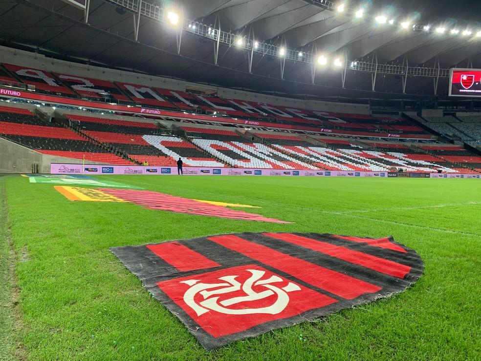 Flamengo X Gremio Onde Assistir Ao Vivo Ao Jogo De Hoje Flamengo Ge