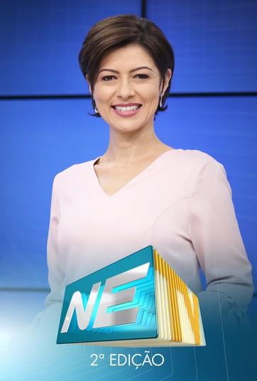 NETV - 2ª Edição