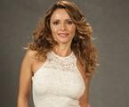 Rita Guedes | Nina Lima