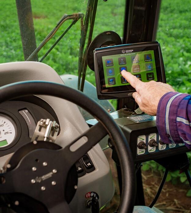Produtor deve ser criterioso ao decidir sobre tecnologia para maquinário