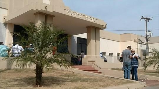 PM que matou ex-mulher a tiros em Ourinhos se apresenta na delegacia e é preso