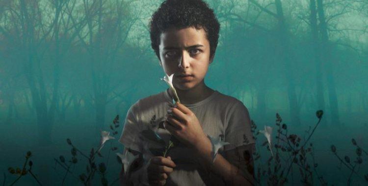 The Sinner tem a sua segunda temporada na Netflix (Foto: Divulgação Netflix)