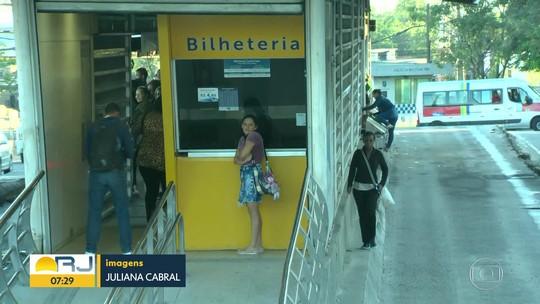 Foto: (Juliana Cabral / TV Globo)