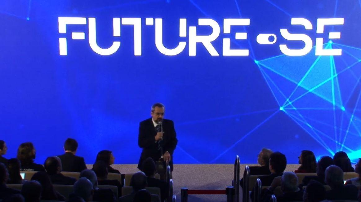 MPF entra na Justiça para que MEC refaça a consulta pública sobre o Future-se - Notícias - Plantão Diário