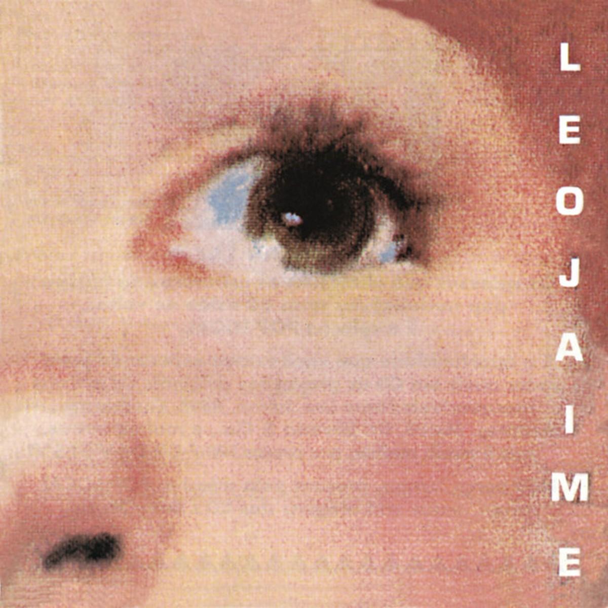 Discos para descobrir em casa – 'Avenida das desilusões', Leo Jaime, 1989 | Blog do Mauro Ferreira