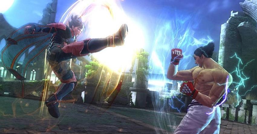 Tekken Revolution: como baixar e jogar o game de luta gratuito para PS3