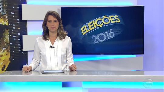 Confira a agenda de candidatos à prefeitura de Salvador nesta terça-feira