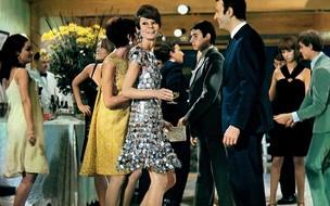 8 vestidos inesquecíveis do cinema