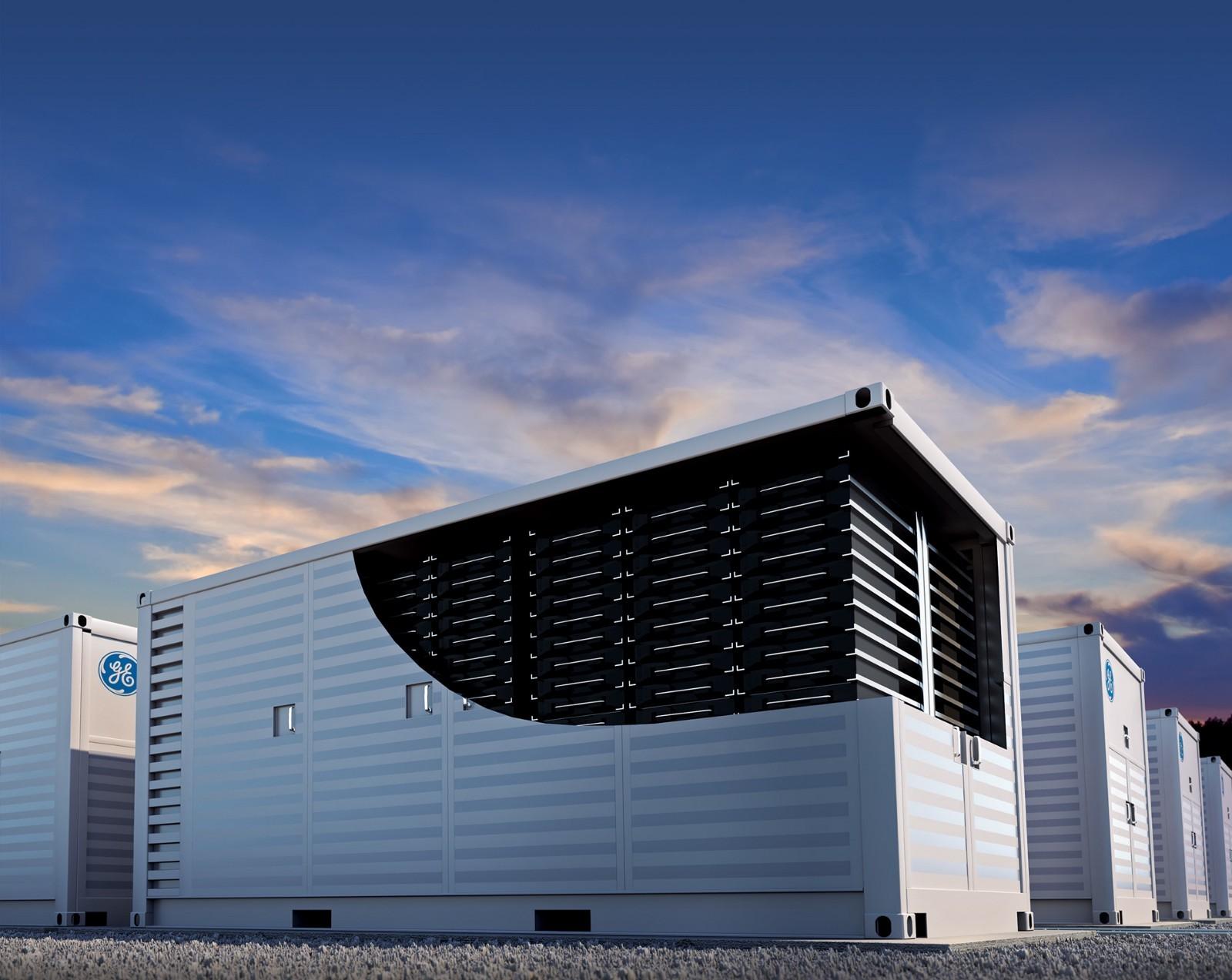 As energias renováveis intermitentes podem ser transformadas em energias renováveis despacháveis (Foto: Divulgação)