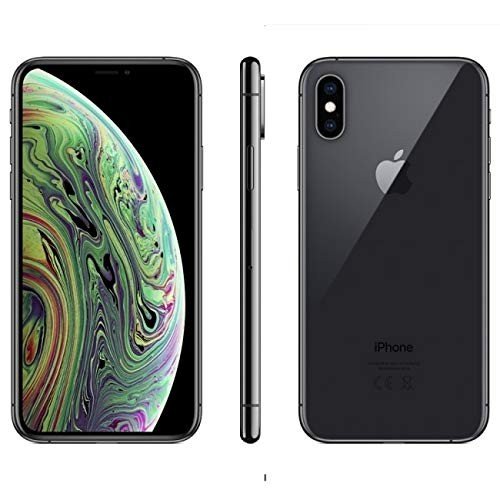 iPhone Xs (Foto: Divulgação/Amazon)