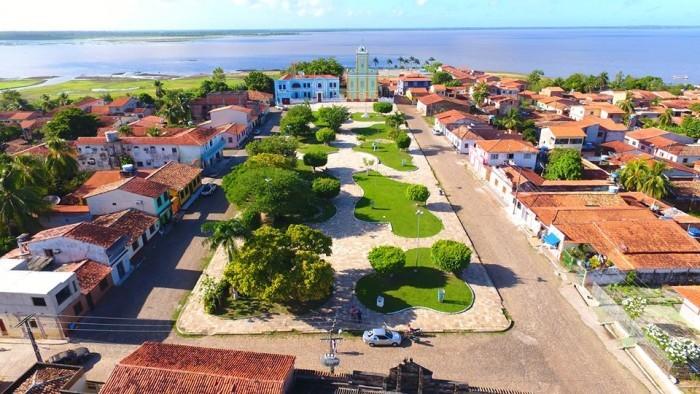Prefeitura lança concurso com salário até R$ 6 mil no Maranhão - Notícias - Plantão Diário
