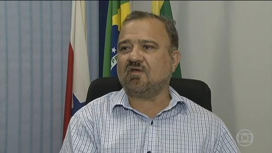 Governo nomeia indicado do 'Centrão' para departamento de atenção básica do Ministério da Saúde