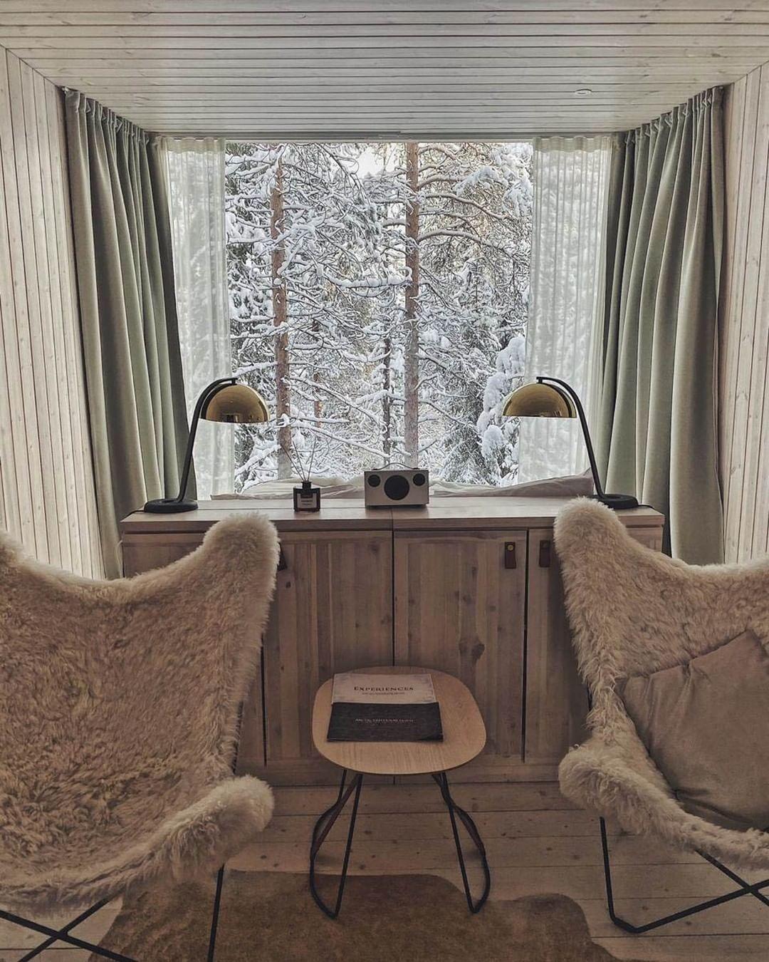 Estilo boho: saiba mais sobre este décor eclético, lindo e perfeito pra você (Foto: Reprodução Instagram)