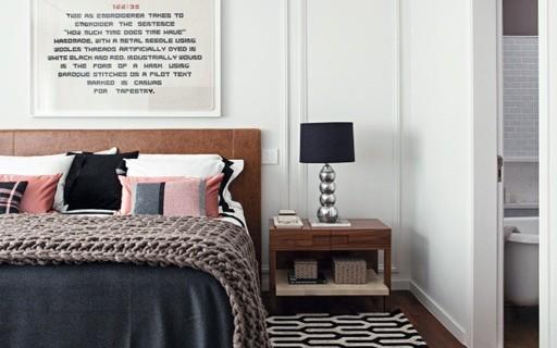 19 dicas para melhorar a qualidade do seu sono e dormir melhor