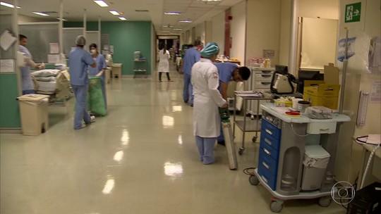 Planos de saúde: nova norma estabelece que paciente pague até 40% do valor dos atendimentos