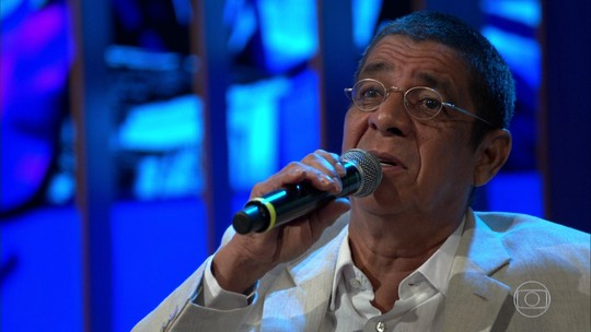 Maratona de 'Conversa com Bial' especial musical: Reveja programas com samba