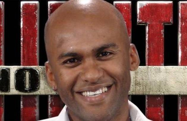 Luiz foi eliminado do 'No limite' 4 por levar medicamentos escondidos (Foto: Reprodução)