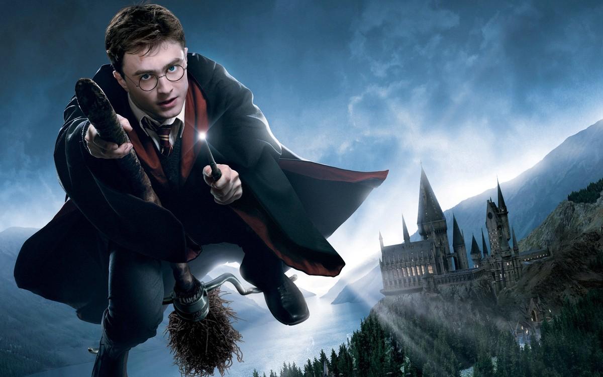 Peça teatral amapaense vai narrar acontecimentos 19 anos depois do último livro de Harry Potter
