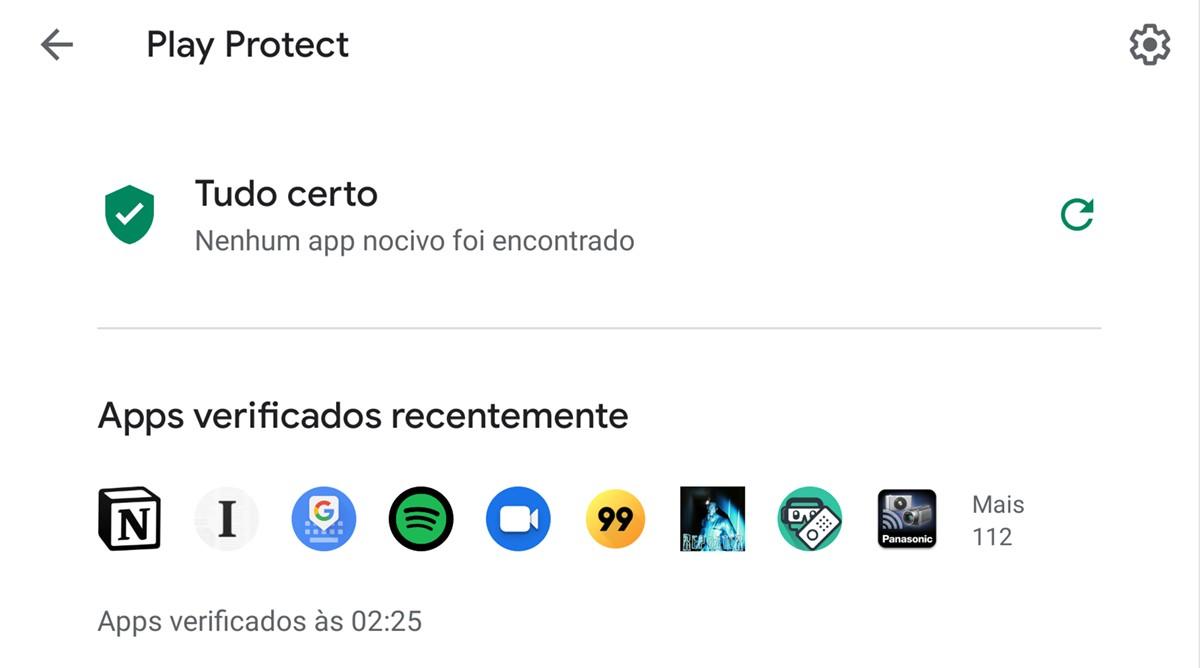 O que fazer quando aplicativos são removidos do Google Play? - Notícias - Plantão Diário