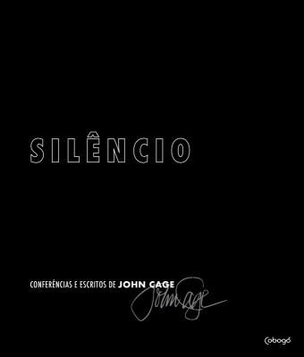 'Silêncio', de John Cage