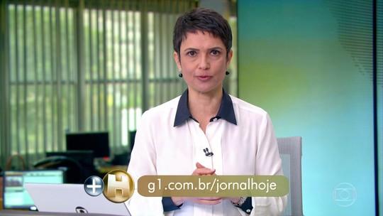 INSS convoca 55 mil segurados para reavaliação dos benefícios