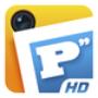 PicturePhrase Entertainment
